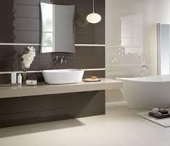 poseur de salle de bain photos faience exemple de pose de faiences dans salles de bains
