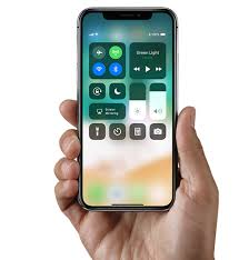 iPhone X – Price Colors & Deals