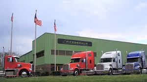 Trump Keeps Loophole That Allows Trucks To Vastly Exceed Emission ... Peterbilt 389 Fitzgerald Glider Kits 2016 Weernstar Glider Diesel Truck Forum Thedieselgaragecom Kenworth Trucks Bestwtrucksnet Allison Transmission Kustom Tennessee Dealer Skirts Emission Standards With Legal Loophole T660 Freightliner Coronado Available In Golden Amber Pearl Www East Texas Center Epa Says It Will Not Enforce Cap Through 2019 Benzinga Trailer Equipment Of Missippi Home Facebook