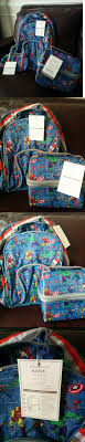 Backpacks And Bags 57882: 3P Pottery Barn Kids Marvel Blue Large ... Bpacks And Bags 57882 Nip Pottery Barn Kids Mackenzie Extra Blue Sharks Lunch Diaper Bag All Things Baby Pinterest Aqua Unicorn Bag Glitter Ballerina Au Lunchbox Diaries Back To School With Large Mermaid Bpack Classic Lunch Bag 6 Best 25 Boy Diaper Bags Ideas On Man 2016 Mackenzieclassic Box Review Fairfax Greennavy Ebay