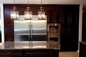 kitchen design inspiring awesome tiles kitchen pendant lights