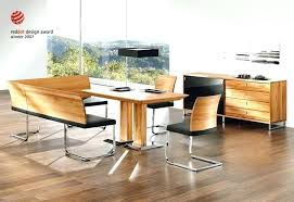 Dining Room Benches With Backs Bench Back Extendable Wooden Modern And Chrome Metal