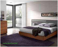 American Furniture Warehouse Bedroom Sets Fresh