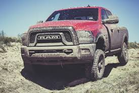 Reader Question: Why Doesn't The Power Wagon Have A Cummins ... Ecommission The Best Commission Advance Company For Real Estate Offroad Racer 2018 Top Five Modern Vehicles Off Road Trucks Ford F650 Xtreme 6x6 Amazing Moment Youtube 2019 Dodge Truck Review And Specs Car Crazy Toyota Hilux 4x4 Extreme Mudding 2016 Tacoma Trd Offroad Vs Sport Of Season October Episode 7 Of Offroading Fails Super Stock Home Facebook Wwwimagessurecom Raptor Goes Racing Enters In The Desert Lawn Mower Tires Philippines 2017 Ram 1500 Earns Spot Family Pickup Segment