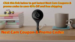 Nest Cam Promotional Code, Discount And Sale/ Best Price On Amazon Ftd Online Coupon Free Food Coupons Utah How To Get A Nest Home Hub For 50 If Youre Youtube Tv User Oyo 11741 Hotel Dalhousie Reviews Altestore Code Halloween Shoppe Google Learning Thermostat 3rd Gen Cam Promotional Discount And Sale Best Price On Amazon Robins Promo Au For Nest Candle Is 61 Today Less Than Half Of Its Original This Alexa Enabled Smart Thermostat Costs As Much A Coupon Codes Delirium Gluten Free Product Tinkus Order In Just 4885 2x Eve Energy Buy 2