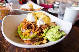 cuisine vancouver vancouver on commercial drive cuban cuisine in vanc flickr