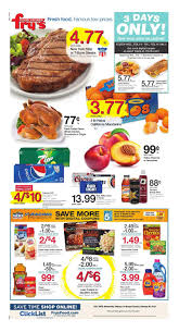 Frys Food Coupons - Hotels In Copley Square Boston