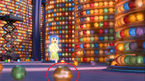 Pixar Films: The Pizza Planet Truck Quiz - By Johnnytaken Funko Pop Disney Pixar Toy Story Pizza Planet Truck W Buzz Disneys Planes Ready For Summer Takeoff Cars 3 Easter Eggs All The Hidden References Uncovered 31 Things You Never Noticed In Disney And Pixar Films Playbuzz Image Toystythaimeforgotpizzaplanettruckjpg Abes Animals Eggs You Will Find In Every Movie Incredibles 2 11 Found Pixars Suphero Hit I The Truck Monsters University Imgur Youtube Delivery Infinity Wiki Fandom Powered View Topic For Fans