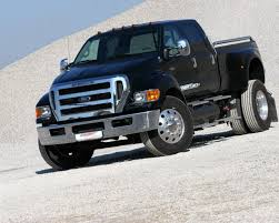The Ford F 650 F 750 Super Duty Are Medium Duty Mercial Trucks ... 2017 Ford F650xlt Extended Cab 22 Feet Jerrdan Shark Bed Rollback 2012 Ford F650 To Be Only Mediumduty Truck With Gas V10 Power 1958 Medium Duty Trucks F500 F600 1 12 2 Ton Sales 1999 F450 Tpi Built Tough F350 Flatbed F750 Plugin Hybrid Work Truck Not Your Little Leaf Sonny Hoods For All Makes Models Of Heavy 3cpjf Builds New In Tucks And Trailers At Amicantruckbuyer 2018 Sd Straight Frame Pickup Fordca Unique Super Wikiwand Cars