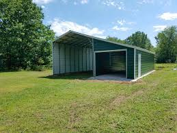 B-01: 30x40x12-8 Barn W/Lean-To - Midwest Steel Carports Tack Room Barns 20 X 36 Barn With Lean To Amish Sheds From Bob Foote Our 24x 112 Story 10x 24 Enclosed Leanto Www For Sale Wooden Toy And Buildings 20131114 Cover To Barn Jn Structures Sketchup Design 10 Pole Carport Shelter Youtube Gatorback Carports Convert A Cheap Into Leantos Direct Post Beam Timber Frame Projects Great Country Mini Storage Charlotte Nc Bnyard Galleries Example Reeds Metals Calvins