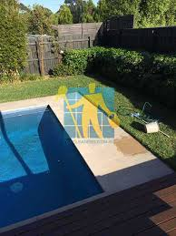 melbourne tile cleaning melbourne tile cleaners