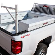 Tool Boxes | Pick-Up Pals 345301 Truck Boxes Equipment Weather Guard Us Nice Pickup Bed Tool 79 In With Low Profile Kobalt Truck Box Fits Toyota Tacoma Product Review Youtube Utility Truck Box For Srw Pickup 1183 Sold Cap World Alinum Universal Box Lowes Canada Dakota Hills Bumpers Accsories Flatbeds Bodies 2018 Other Stock 771615 Xbodies Tpi Holst Parts Decked Organizer And Storage System Abtl Auto Extras What You Need To Know About Husky Highway Products Inc For