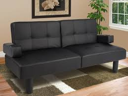 Sofa Beds Walmart by Pull Out Beds Pullout Bed Single Wooden Full Size Of Sofa22