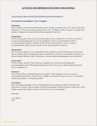Sample Resume Nursing Assistant Save Job Cover Letter Hybrid Format Examples