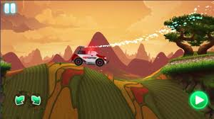 Kids Video Games. Fire Truck Ambulance Police Car Excavator Racing ... Super Magic Mini Red Truck Rescue Fire Engine Kids Toys Stunning Good Coloring Pages Imagine U Unknown Funs Cool Cars Getcoloringpages Com 3 Easy Acvities For Safety Lalymom Giant Floor 24 Pc Corner Pinterest 911 Driving School Simulator Games Q Amazoncom Race Toy Car Game For Toddlers And Advertise On A City Apparatus Engine Racing Bruder 02771 Man Autopompa Vigili Del Fuoco Var Amazonit 3583 Bytes