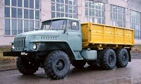 Ural 5557 / 55571 (Commercial Vehicles) - Trucksplanet Pedal To The Metal Russian Commercial Truck Sales Jump Whopping 40 That Time I Bought A Ural The Open Road Before Me 4320 2653292 Pickup Trucks For Germany Used Am General M52a1_truck Tractor Units Year Of Mnftr 1974 Price Ural375 Wikipedia Heavy Duty Display Stock Photos Meet Russias New Extreme Offroad Work 2015 Gaz Next Kaiser Jeep Sale Top Car Release 2019 20 375 3d Model Cgtrader Wwii Plastic Toy Soldiers Soviet Cargo