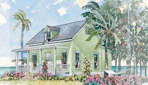 BAUHU Prefabricated light steel frame kit homes for The