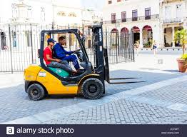 Forklift Truck, Driving Forklift Truck, Using Forklift Truck, Side ... Truck Driver Awarded For Driving 2 Million Miles Accident Free Senior Man Driving Texting On Stock Photo Safe To Use Cartoon A Vector Illustration Of Work Drivers Rks Autolirate Dick Nolan Portrait Of Driver Holding Wheel Smile Photos Dave Dudley Youtube Clipart A Happy White Delivery With Smiling An Old Pickup Royalty Chicano By Country Roland Band Pandora