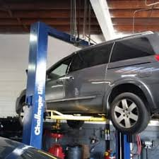 Brake And Lamp Inspection Sacramento by Turning Wrenches Auto Repair U0026 Maintenance 17 Photos U0026 20