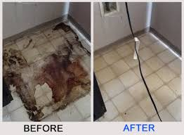 tile and grout cleaning grants pass