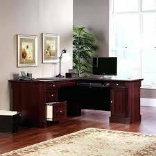 Corner Computer Desk Ikea Canada by Desk Office Ideas Medium Size Home Office Computer Desks Big