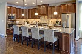 Masterbrand Cabinets Inc Arthur Il by Nv Homes Townhome Andrew Carnagie Timberlake New Haven