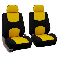 Pair Bucket Fabric Seat Covers For Detachable Headrest Seats | EBay Anthem Specs Mack Trucks Semi Truck Air Seats All About Cars Archives Westexe Direct Tractor Trailer Cleaning Kk Auto Detailing Georgetown Pair Bucket Fabric Seat Covers For Detachable Headrest Ebay New Tesla Model X 5seat Cfiguration Back Can Be Folded Chair Care Upholstery One Stop Shop Needs Car Door Quiz Fresh 10 Facts Everyone Should Know Trucker As Gamingoffice Chairs Pipherals Linus Tech Tips Union County Seating Custom And Replacement Transit