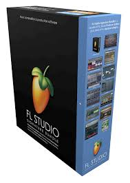 Image Line FL Studio Signature Edition 25 Off Lise Watier Promo Codes Top 2019 Coupons Scaler Fl Studio Apk Full Mega Pcnation Coupon Code Where Can I Buy A Flex Belt Activerideshop Coupon 10 Off Brownells Akai Fire Controller For Fl New Akai Fire Rgb Pad Dj Daw 5 Instant Coupon Use Code 5off How To Send Your Project An Engineer Beat It Jcpenney 20 Off Discount Military Id Reveal Sound Spire Mermaid