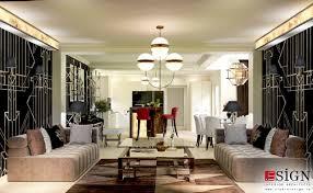 100 Contemporary House Interior Beautiful House Interior Design In Contemporary Luxury