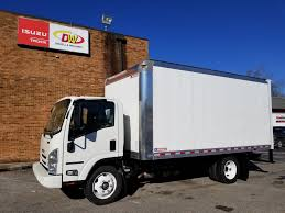 2018 Isuzu NPR GAS HD 14,500 GVW 16' Box With Liftgate - Dovell ... 2018 Used Isuzu Npr Hd 16ft Dry Boxtuck Under Liftgate Box Truck 2019 Freightliner Business Class M2 26000 Gvwr 24 Boxliftgate Rental Truck Troubles Nbc Connecticut Liftgate Service Sidemount Lift Gate For Trucks Gtsl Series Waltco Videos Tommy Gate What Makes A Railgate Highcycle 2014 Nrr 18ft Box With Lift At Industrial How To Operate Youtube Ftr With 16 Maxon Dovell Williams 2016 W Ft Morgan Dry Van Body Hino 268a 26ft