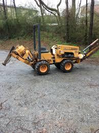 100 Atlanta Lift Truck Salvage Equipment For Sale In Georgia EquipmentTradercom