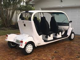 Florida - ATVs For Sale: 15,743 ATVs - ATVTrader.com Car Rentals In Orlando Fl Turo Craigslist Cars By Dealer 82019 New Reviews By 20 Luxury Florida Used Ingridblogmode Finiti Tampa Dealership South Bay And Trucks Unique How To Sell A On Tepui Rooftop Tents Quality Camping Roof Top Fl For Sale Owner Best 2018 Lexus Of Sales Service Parts Dump In Ct User Manual Guide For Orlando 1920 Update And Janda