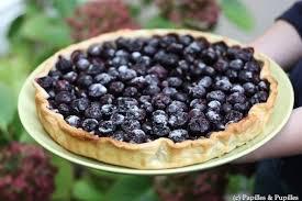 dessert aux raisins frais recette de tarte aux raisins