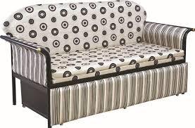 Picture Of Playfair Sofa Cum Bed