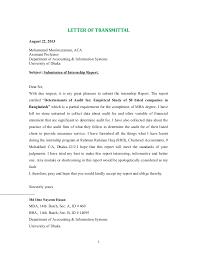 letteroftransmittal app01 thumbnail 4 cb=