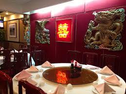 Chinese Restaurants Miami