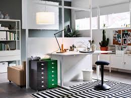 fice Desk Ikea Electric Desk Ikea Glass Desk Ikea White Corner