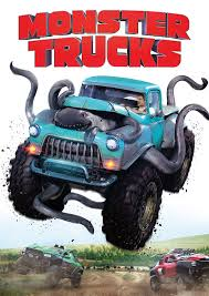 Amazon.com: Monster Trucks [DVD]: Lucas Till, Thomas Lennon, Chris ... Monster Trucks Bluray Dvd Talk Review Of The Dvd Cover Label 2016 R1 Custom Fireworks Us Off Road 1987 Duke Archive Video Archives Comingsoonnet Thaidvd Movies Games Music Value Details About Real Wheels Mega Truck Adventures Bulldozer Blaze And The Machines Tv Series Complete Collection Box Rolling Vengeance Kino Lorber Theatrical Comes To April 11th Digital Hd March 2015 Outback Challenge Out Now Intertoys Buy Season 1 Vol