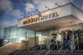 bureau de change dublin airport maldron hotel dublin airp irlande cloghran booking
