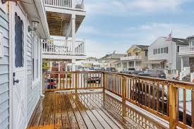 100 Beach House Long Beach Ny 93 Tennessee Ave Unit NY 11561 MLS 3074752