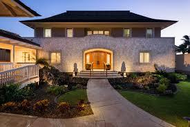 100 Dream Home Design Usa Building Your Dream Home Could Send You To The Hemp Dealer