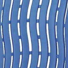 badematte soft step blau 13022