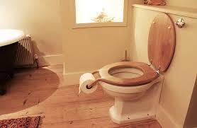 Image Of Modern Rustic Bathroom Ideas
