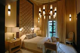 modern deco interior best 20 deco interiors ideas on deco room great