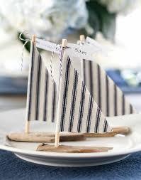 1001 ideen und inspirationen für maritime deko basteln