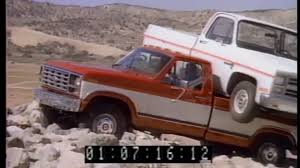 20 Rare Ford Pick Up Truck Commercials From The 1980s! (F-150 And ... Bangshiftcom E350 Dually Fifth Wheel Hauler Used 1980 Ford F250 2wd 34 Ton Pickup Truck For Sale In Pa 22278 10 Pickup Trucks You Can Buy For Summerjob Cash Roadkill Ford F150 Flatbed Pickup Truck Item Db3446 Sold Se Truck F100 Youtube 1975 4x4 Highboy 460v8 The Fseries Ads Thrghout Its Fifty Years At The Top In 1991 4x4 1 Owner 86k Miles For Sale Tenth Generation Wikipedia Lifted Louisiana Used Cars Dons Automotive Group Affordable Colctibles Of 70s Hemmings Daily Vintage Pickups Searcy Ar