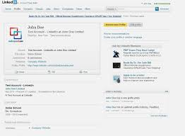 How To Upload Your Resume Into Linkedin 15 Images Upload Resume ... How To Upload Resume On Lkedin Inspirational 14 Lovely How Upload A Resume Online Sarozrabionetassociatscom Use Jobscan A Bystep Guide Your From Google Drive Youtube Students Other Required Documents Apply File Management By Phone Rightjobnow Skills Add Your Samples Do I My Indeed Beautiful Post Convert Linkedin Profile Beautiful Ten Thoughts You Have As Realty Executives Mi Invoice And Worded 20 Aipowered Feedback On