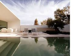 100 Jm Architects London Water Architecture Swimming Pools And Specialised Constructions For