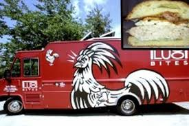 100 Ludo Food Truck Rolls Out New Menu And Holds Impromptu Foie Gras Pop