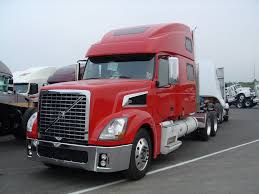Mack Truck: Mack Truck Volvo Chevrolet Dealer In Omaha Ne Gregg Young Chevy Used Cars Trucks Gretna Auto Outlet 2009 Volvo Whl64t For Sale By Dealer American Auto Mart Dealership Commercial For Sale Nebraska Vanguard Truck Centers Parts Sales Service American Simulator Bus Trip To With Comil Campione 6x2 2013 Vnl Semi Truck Item Dc5560 Sold May 10 Rdo Co Repair Shop Fargo North Dakota 20 World News 2014